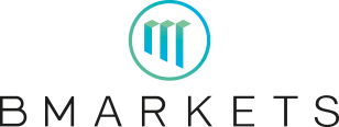 logo BMarkets