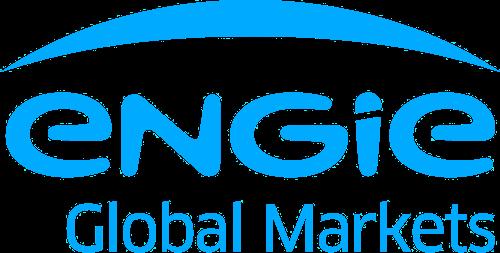 Engie Global Markets